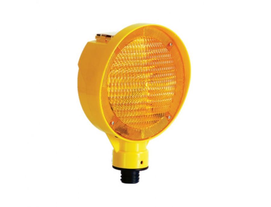 Solar Flaşörlü Ledli Lambalar 11825 FL S
