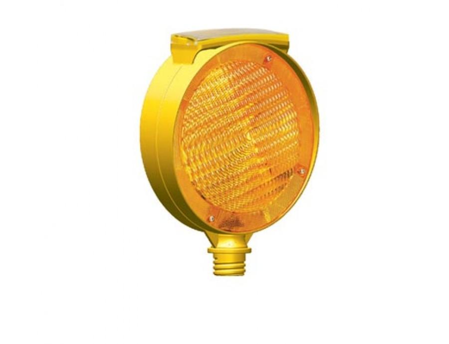 Solar Flaşörlü Ledli Lambalar 11814 FL S