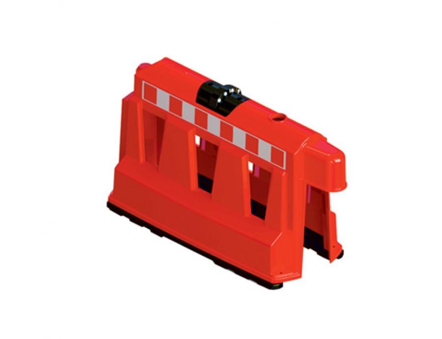 Güvenlik Bariyeri 12520 FB R