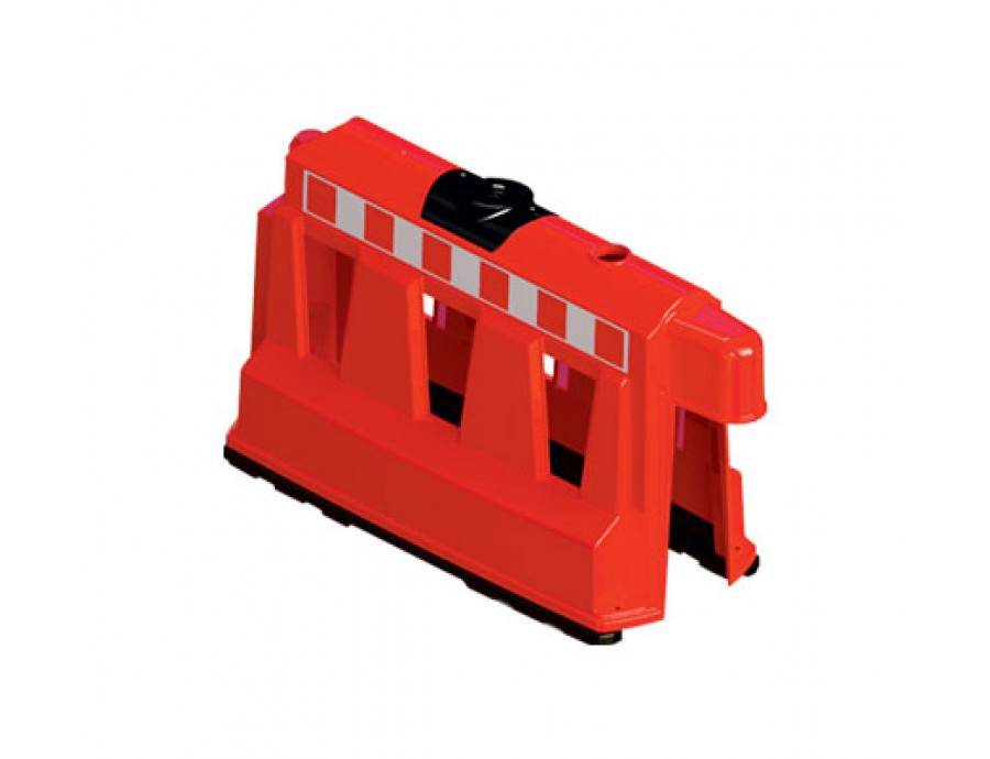 Güvenlik Bariyeri 12528 FB R