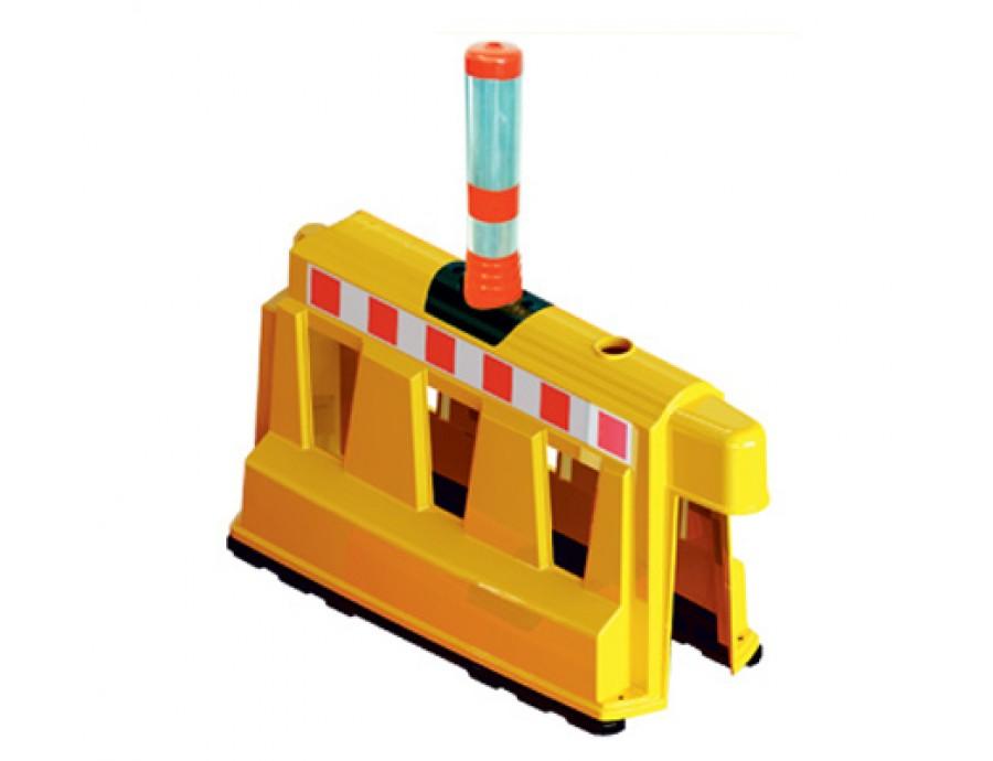 Güvenlik Bariyeri 12524 FB R