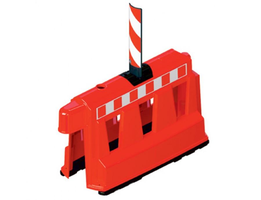 Güvenlik Bariyeri 12522 FB R