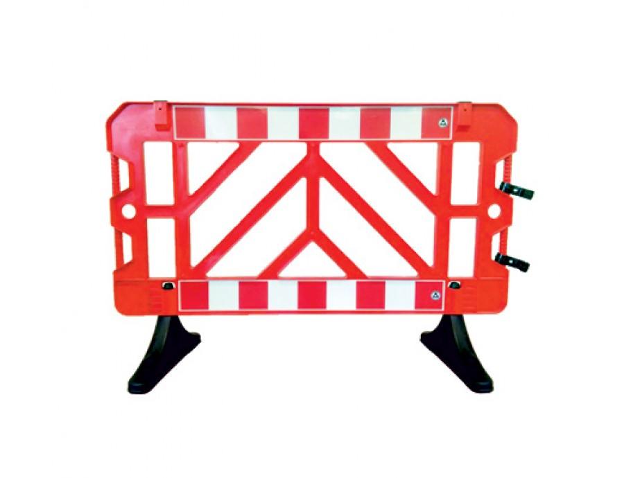 Güvenlik Barikatı 12510 FB R