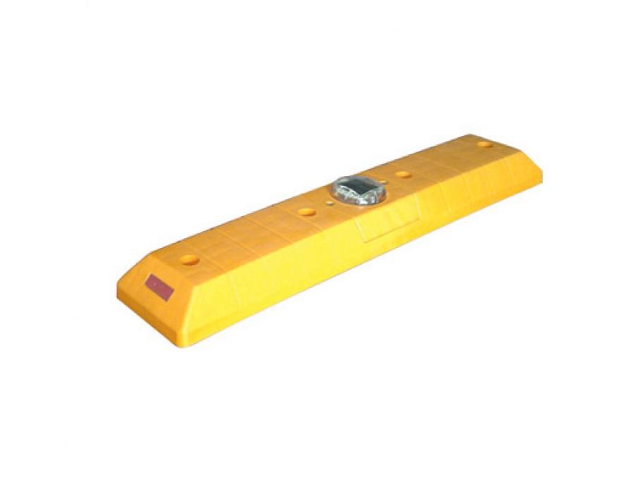 Şerit Sınırlama Butonları (Solar Butonlu) 12220 UB