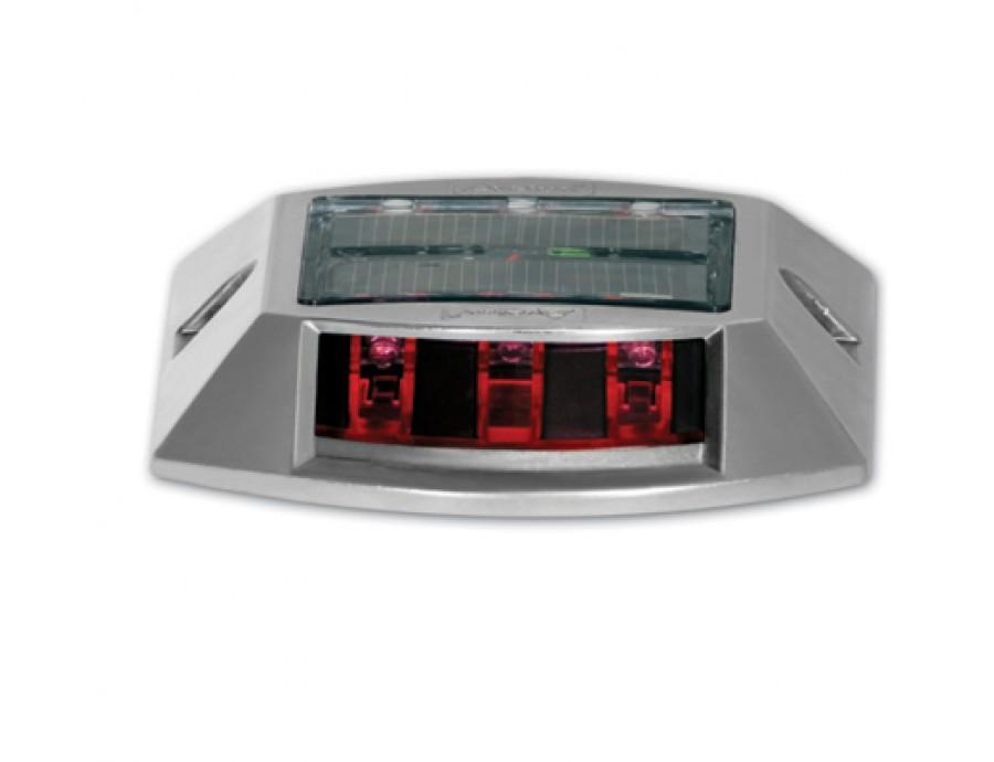 Solar Yol İşaretleme Butonları 11920 SL K