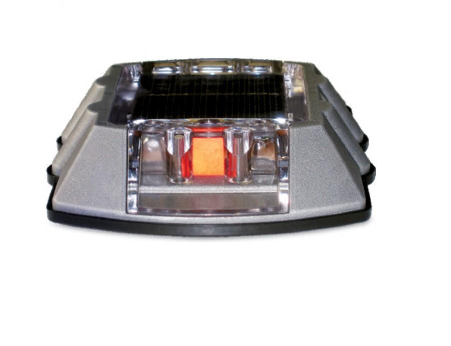 Solar Yol İşaretleme Butonları 11921 SL K