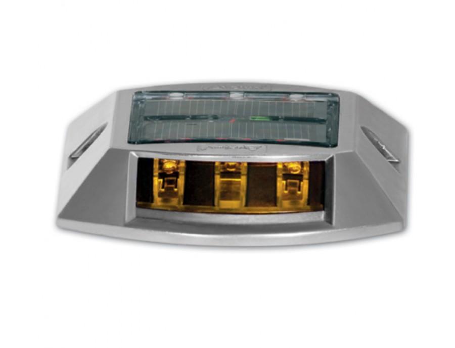 Solar Yol İşaretleme Butonları 11922 SL S
