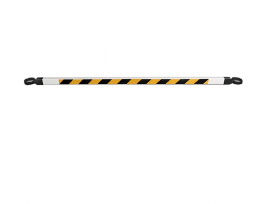 Koni/Delinatör/Dikme Aksesuarları 152 A R (Koni ve Dikme Barikat Profili)